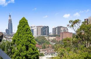 Picture of 5/11 Harriette Street, Neutral Bay NSW 2089