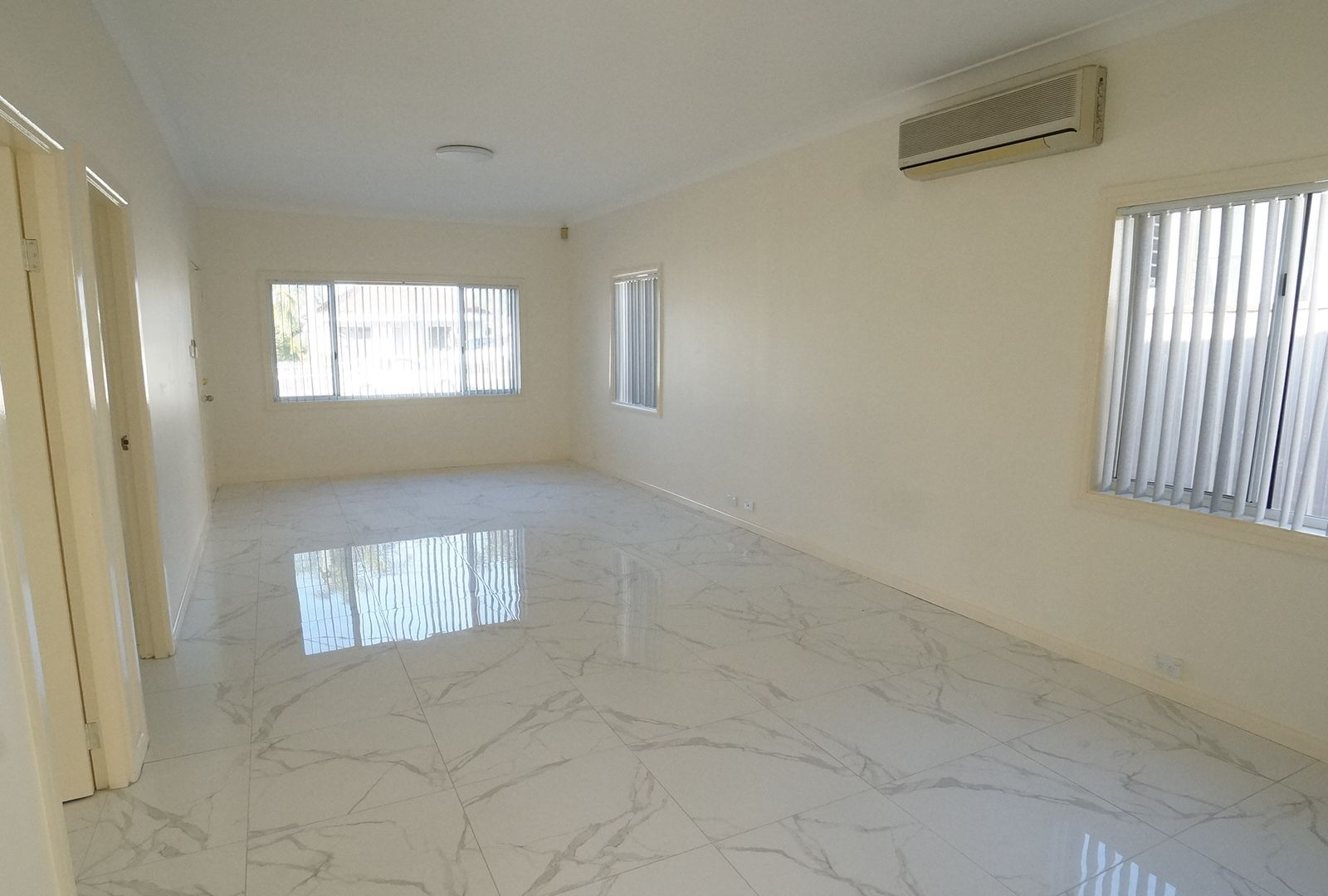 105a Wyong Street, Canley Heights NSW 2166, Image 2
