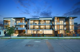 Picture of 212/25 Onslow Street, Ascot QLD 4007