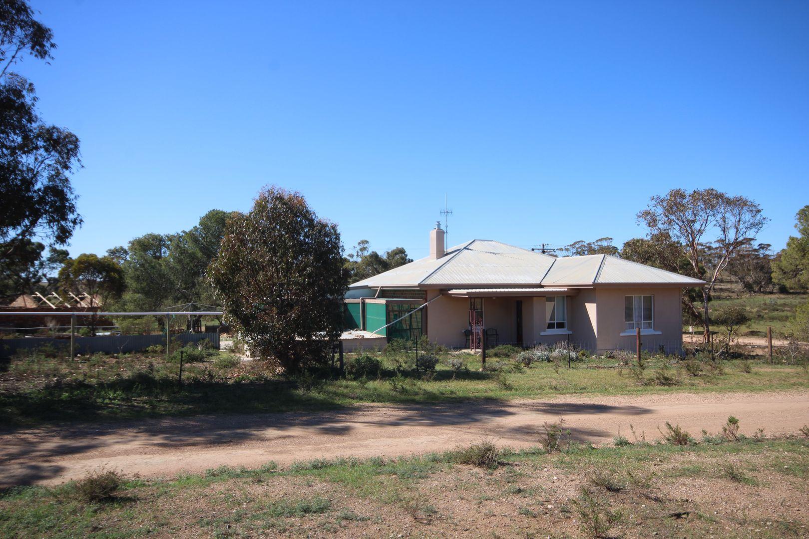 Sutherlands SA 5374, Image 2