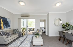Picture of 8/80 Mill Point Road, South Perth WA 6151