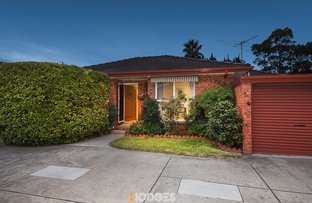 Picture of 5/156 Bay Road, Sandringham VIC 3191