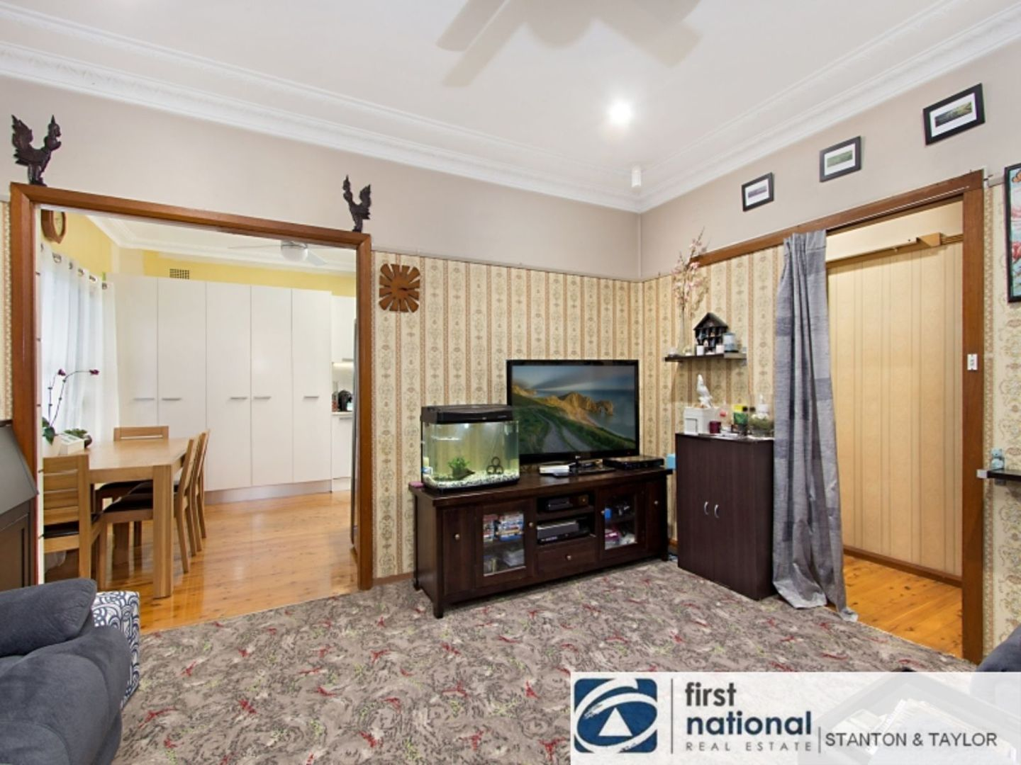 8 Hope Street, Penrith NSW 2750, Image 1