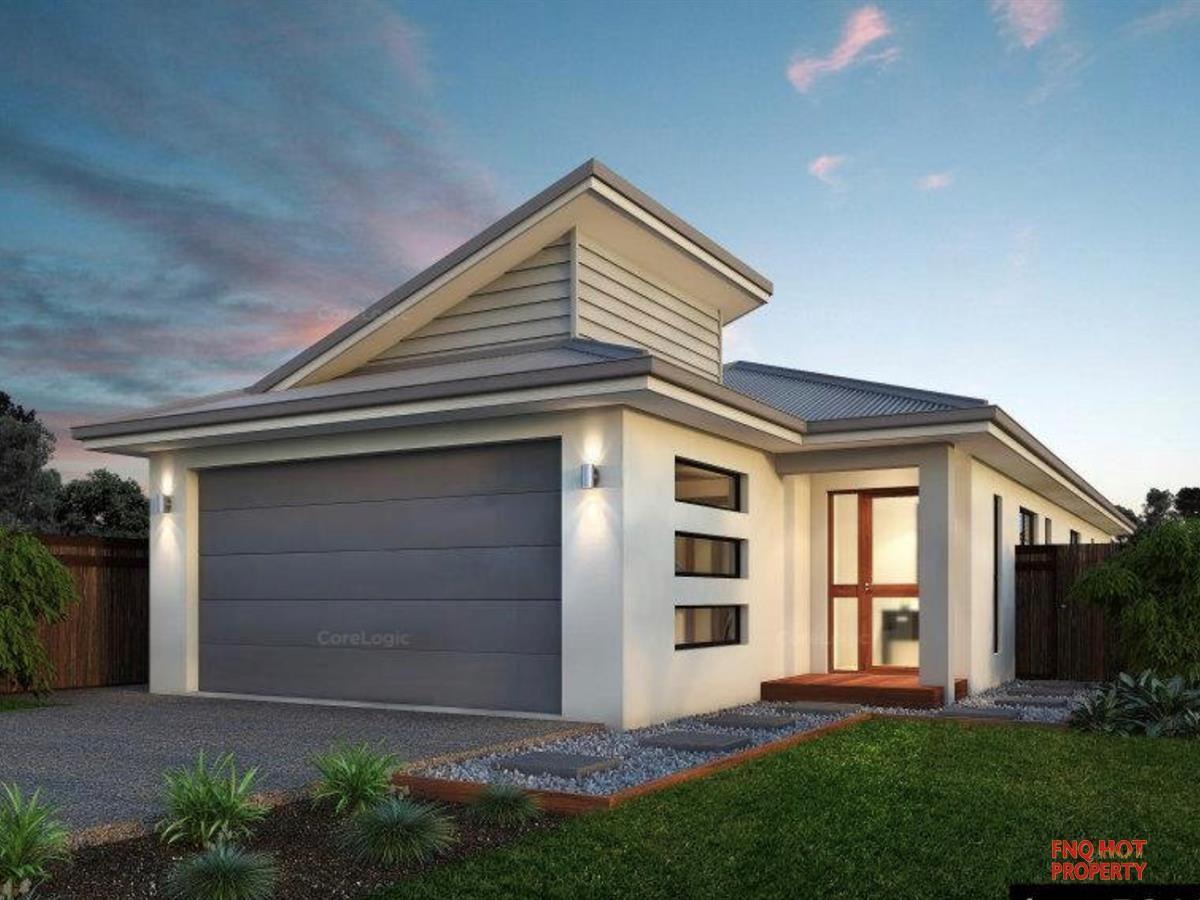 20 Ewan Glen, Trinity Park QLD 4879, Image 0