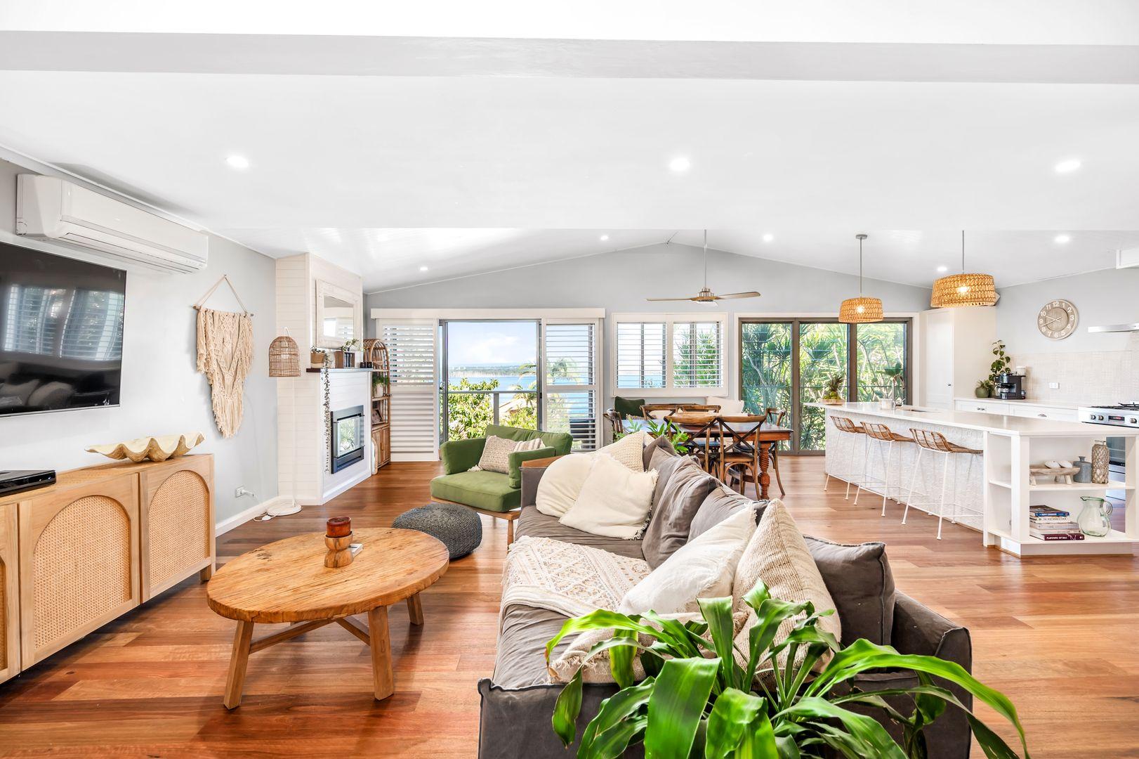 80 Terence Avenue, Lake Munmorah NSW 2259, Image 0