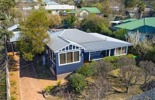 Picture of 24 Dangar Street, Armidale NSW 2350