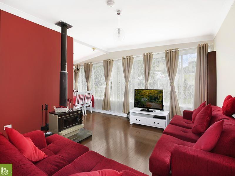 13 Stanley Avenue, Farmborough Heights NSW 2526, Image 1