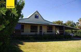 Picture of 11 Dumboy Street, Delungra NSW 2403