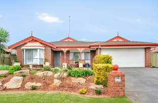 Picture of 11 Luscombe Way, Craigmore SA 5114