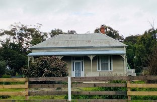Picture of 320 MARSDALE ROAD, Wal Wal VIC 3385