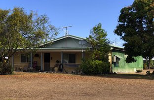 Picture of 8 Grevillea St, Tully Heads QLD 4854