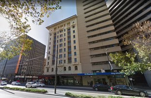 Picture of Lot 15/82 King William Street, Adelaide SA 5000