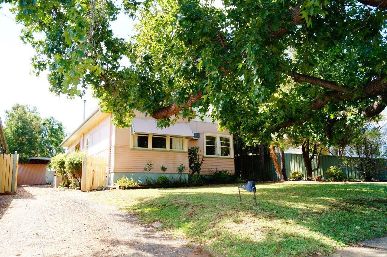 36 Boundary Road, Dubbo NSW 2830, Image 0