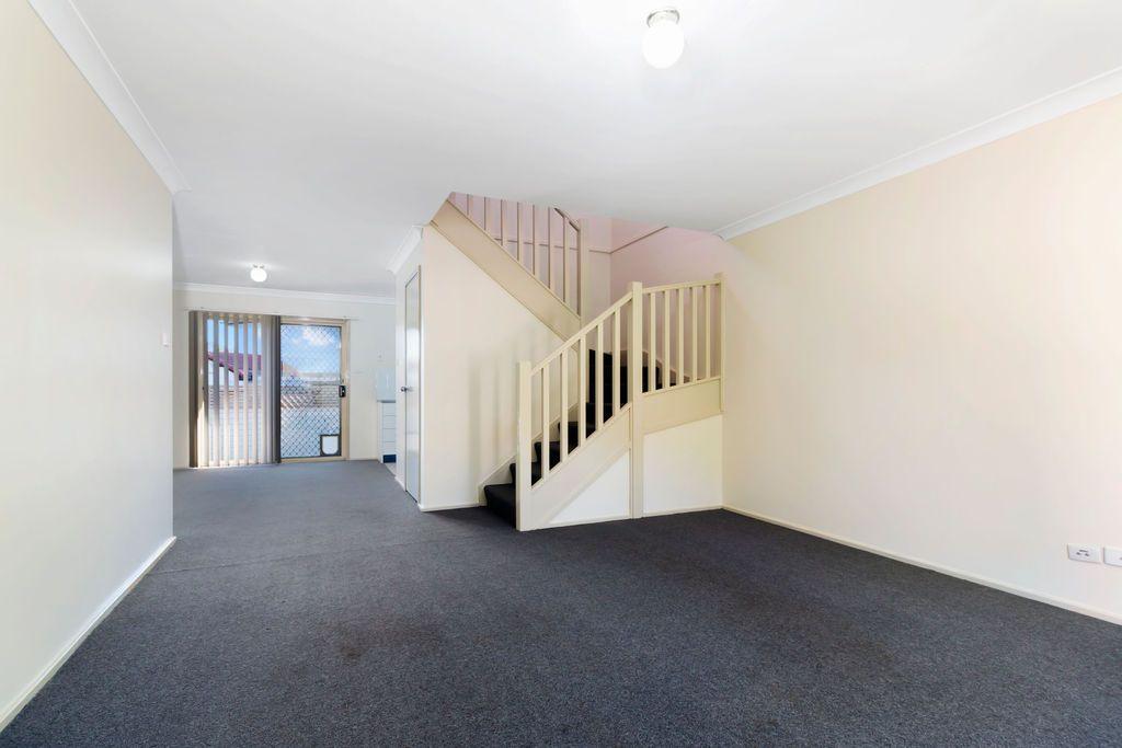 14/136-138 Heathcote Road, Hammondville NSW 2170, Image 2