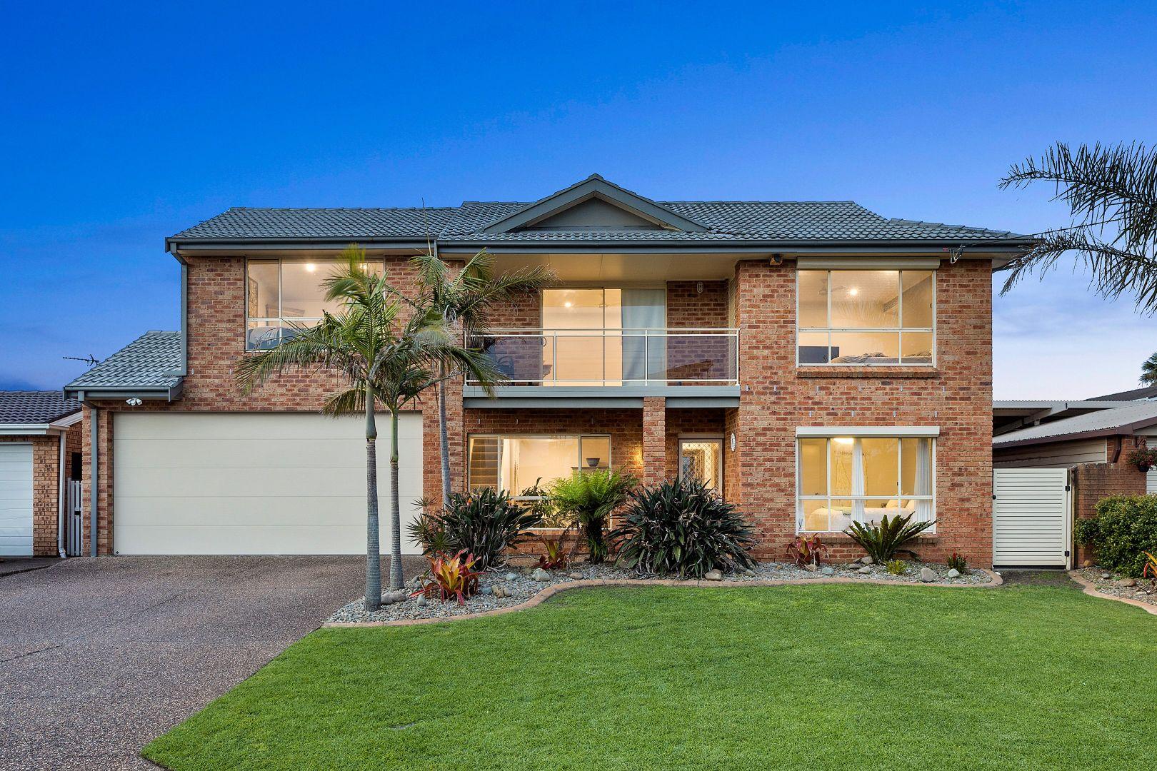 20 Boundary Road, Windang NSW 2528, Image 1