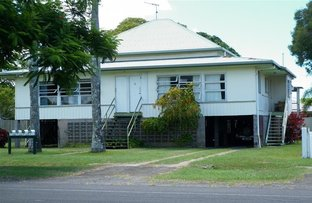 Picture of 2/133 George Street, Bundaberg West QLD 4670