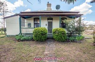 Picture of 6 Simpson Street, Deepwater NSW 2371
