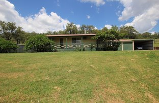 Picture of Jerrys Plains NSW 2330