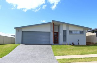 Picture of 12 Solomon Drive, Lake Cathie NSW 2445