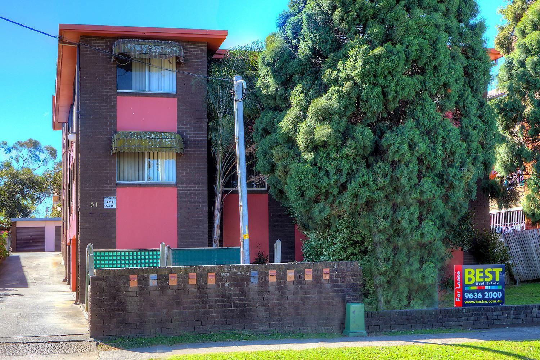 4/61 Virginia Street, Rosehill NSW 2142, Image 0