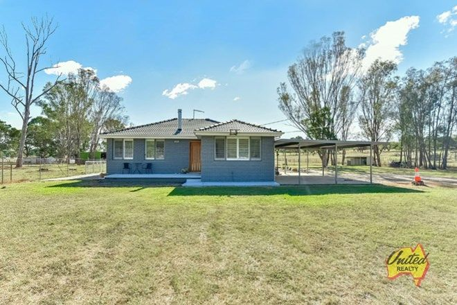 Picture of ROSSMORE NSW 2557