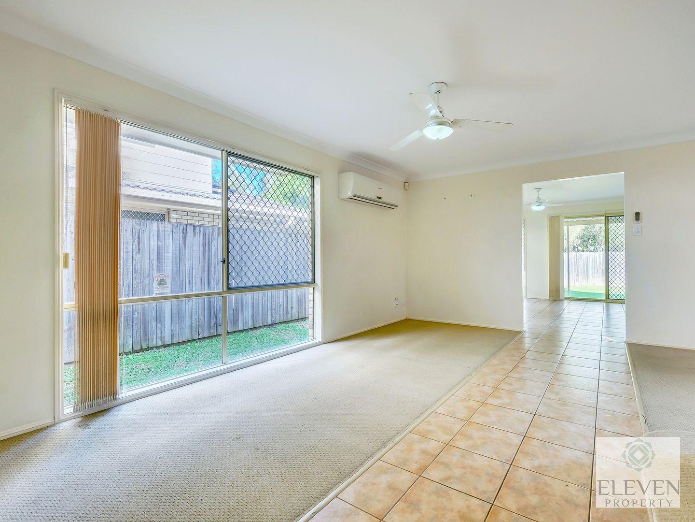 6 Araluen Place, Carindale QLD 4152, Image 2