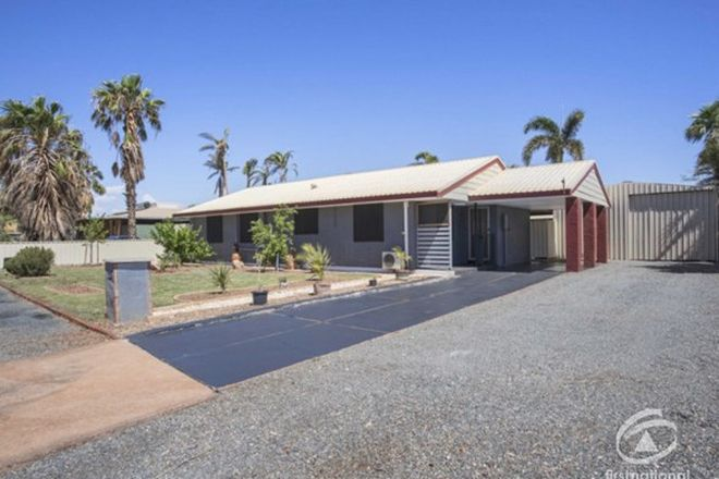 Picture of 28 Gawthorne Drive, MILLARS WELL WA 6714