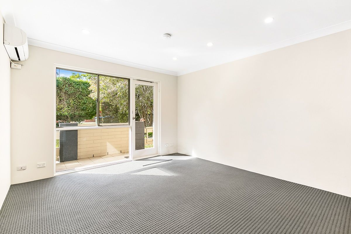 1/98-100a Burns Bay  Road, Lane Cove NSW 2066, Image 1