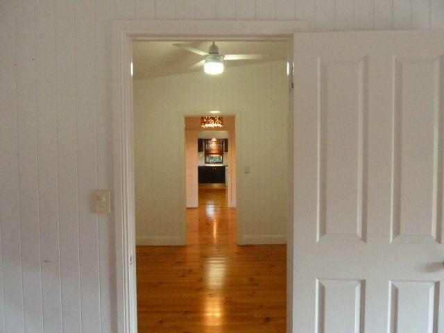 75 Adamson Street, Wooloowin QLD 4030, Image 2
