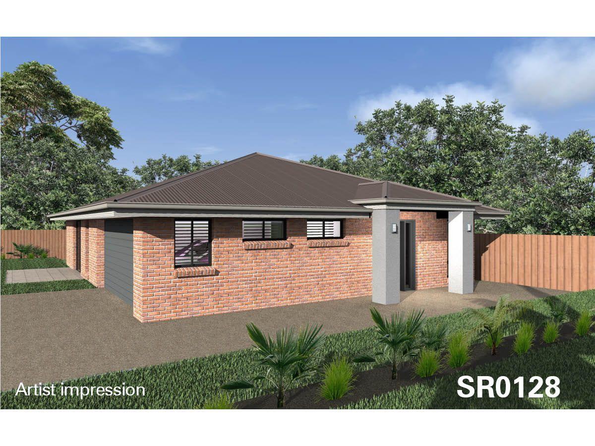26 Taylor Street, Nanango QLD 4615, Image 0
