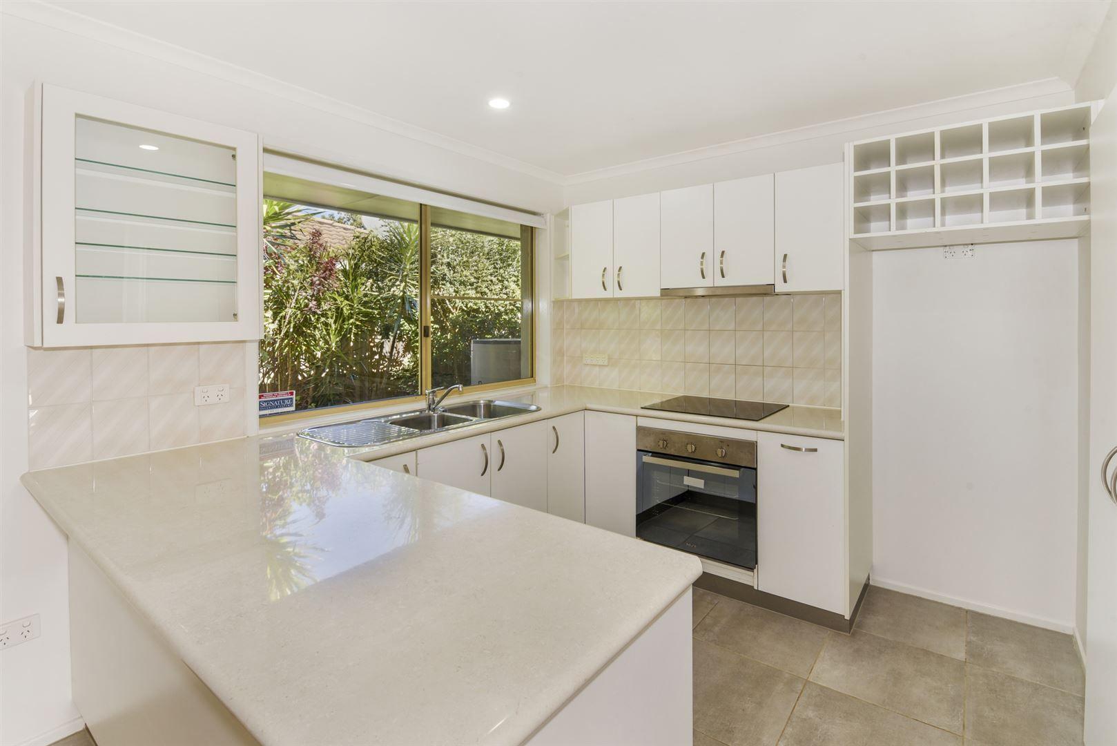 74 Gloucester Road, Buderim QLD 4556, Image 2