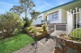 Picture of 45 Marlin Avenue, Floraville NSW 2280