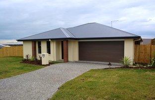 Picture of 16 Thorne Drive (Cnr Hazel), Pimpama QLD 4209