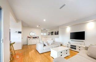 2/18A Ramsay Street, Kedron QLD 4031
