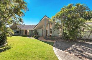 29-31 Gem Road, Kenmore QLD 4069