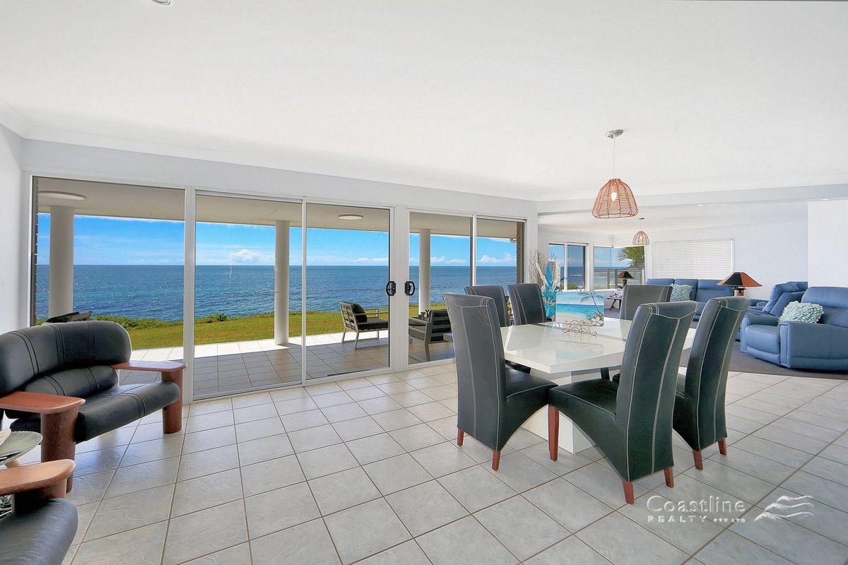 149 Woongarra Scenic Drive, Bargara QLD 4670, Image 0