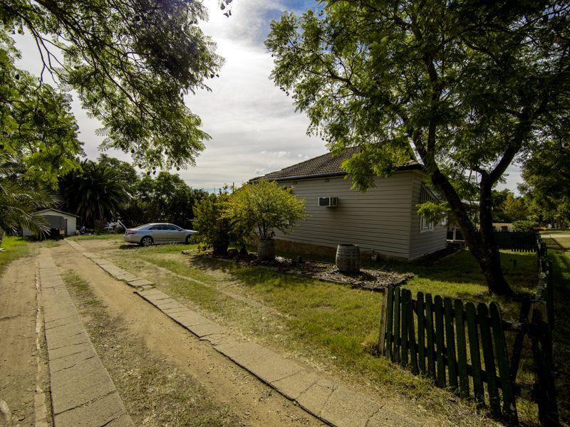 74 Catherine Street, Cessnock NSW 2325, Image 1