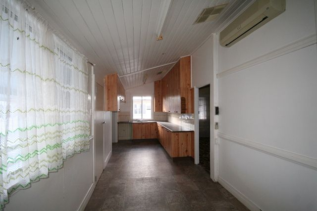 127 Bell Street, Biloela QLD 4715, Image 1