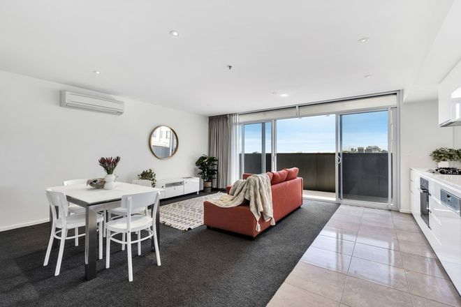 Picture of 300/271 Gouger Street, ADELAIDE SA 5000