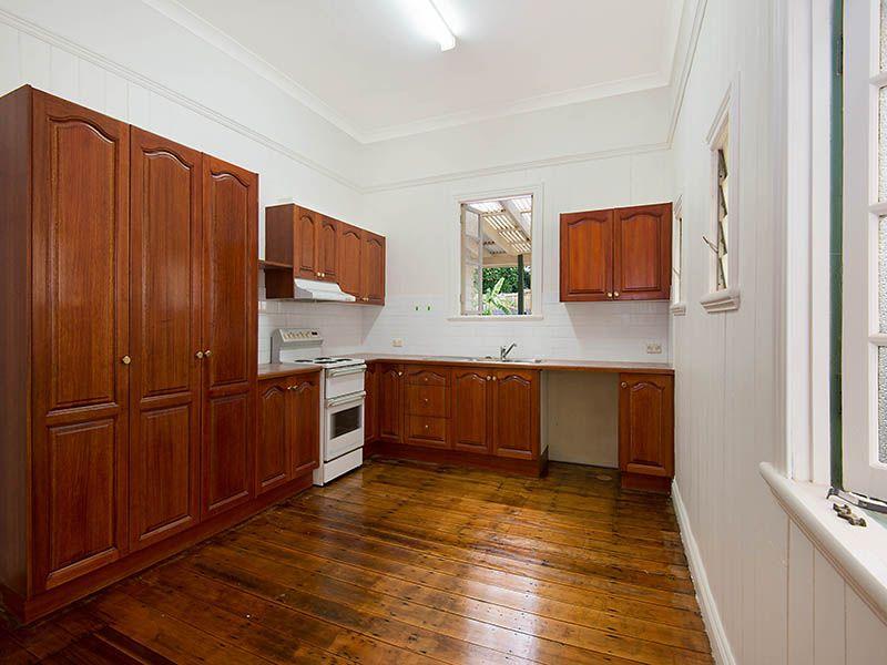 67 Park Street, Kelvin Grove QLD 4059, Image 2
