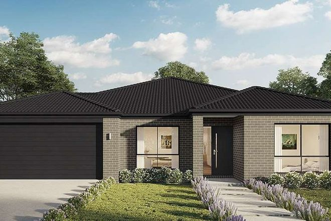 Picture of Lot 3 Tallwood DR, TALLWOODS VILLAGE NSW 2430
