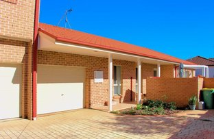 Picture of 69A Oakland Avenue, The Entrance NSW 2261