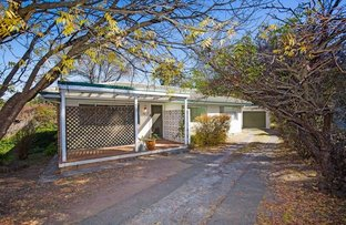 Picture of 10 Mayfield Ave, Armidale NSW 2350