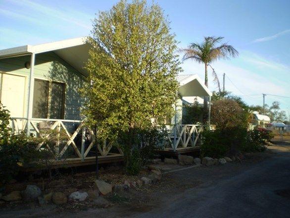 78 Manuka Street, Winton QLD 4735, Image 1