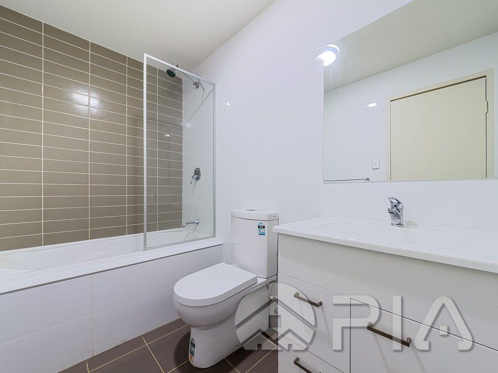 49B/40-52 Barina Downs Road, Baulkham Hills NSW 2153, Image 2