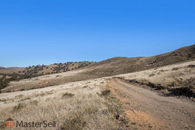 Picture of GUNDAGAI NSW 2722