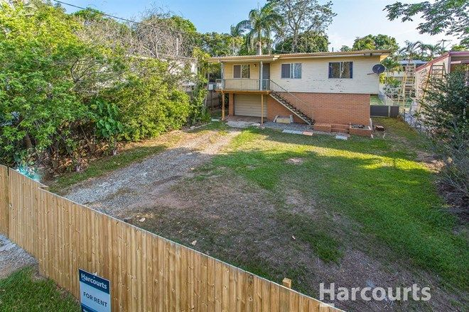 Picture of 107 Francis Road, BRAY PARK QLD 4500
