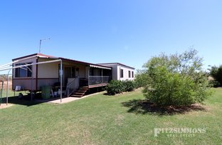 Picture of 62 Reddings Road, Dalby QLD 4405