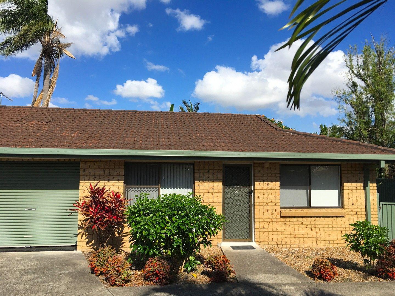 2/1508 Wynnum Road, Tingalpa QLD 4173, Image 1