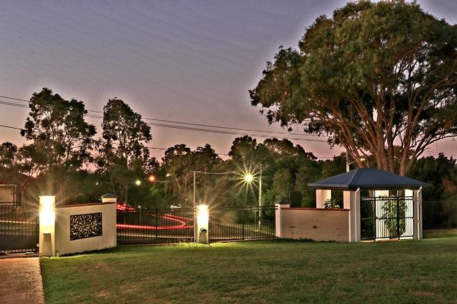 Picture of 7 Exeter Street, TORQUAY QLD 4655
